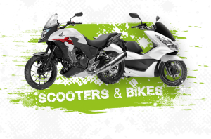 SITE TAB scotter bike 300x198 - SITE_TAB-scotter-bike