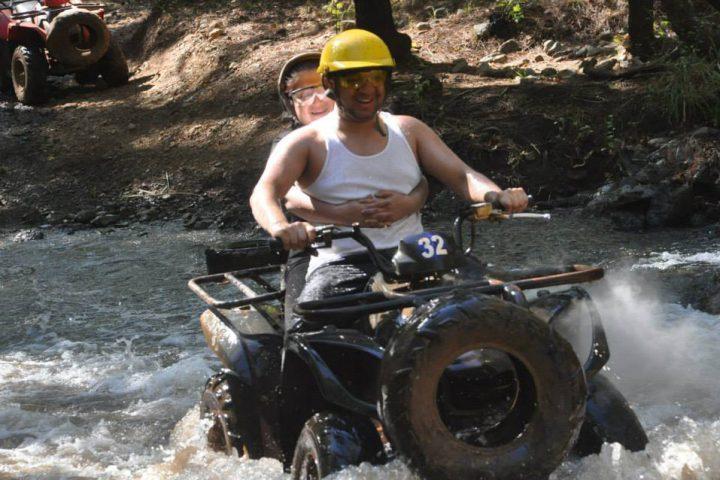 raduga bugy safari 10 720x480 - Катание на квадроциклах