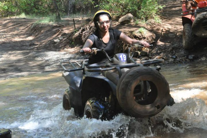 raduga bugy safari 18 720x480 - Катание на квадроциклах