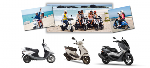 raduga rent bike 300x136 - raduga-rent-bike