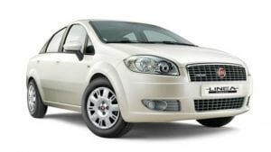 Fiat Linea Classic Right Front Three Quarter 50061 ol 300x169 - Fiat-Linea-Classic-Right-Front-Three-Quarter-50061_ol.jpg