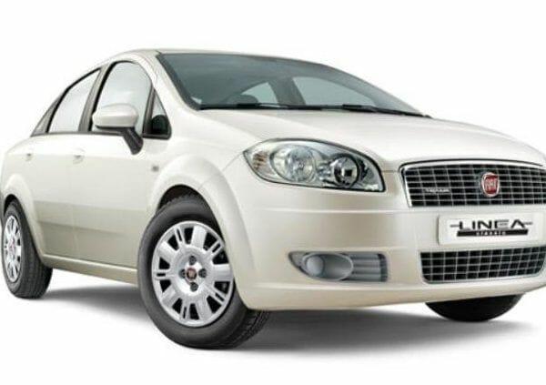 Fiat-Linea-Classic-Right-Front-Three-Quarter-50061_ol.jpg