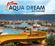 Marmaris Aquadream Waterpark 1 180x152 - Аквапарк