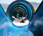 aqupark raduga tour 2 180x152 - Аквапарк