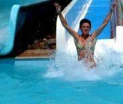 atlantis waterpark 3 180x152 - Аквапарк «Atlantis»
