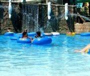 atlantis waterpark 5 180x152 - Аквапарк «Atlantis»