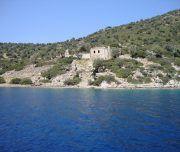 egejskije ostrova 12 180x152 - Эгейские острова