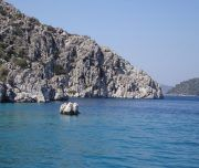 egejskije ostrova 13 180x152 - Эгейские острова