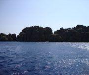 egejskije ostrova 14 180x152 - Эгейские острова