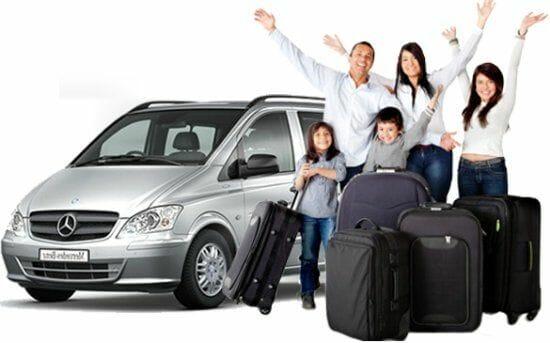 family-transfer-service.jpg