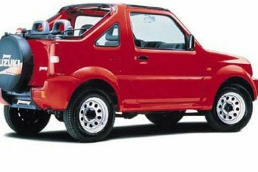 jimny 1 800x400 531x354 - Shortcode products
