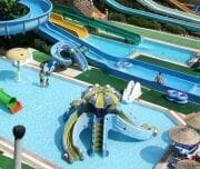 marmaris su parki 05 180x152 - Аквапарк «Atlantis»