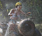 raduga bugy safari 15 180x152 - Катание на квадроциклах