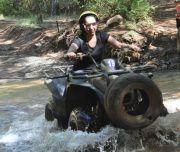 raduga bugy safari 18 180x152 - Катание на квадроциклах