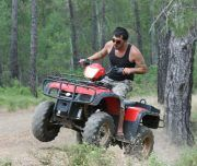 raduga bugy safari 22 180x152 - Катание на квадроциклах