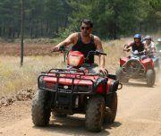 raduga bugy safari 23 180x152 - Катание на квадроциклах