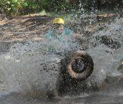 raduga bugy safari 3 180x152 - Катание на квадроциклах