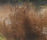 raduga bugy safari 7 180x152 - Катание на квадроциклах