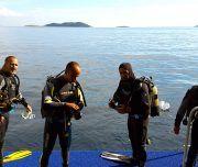 raduga diving tour 1 180x152 - Дайвинг