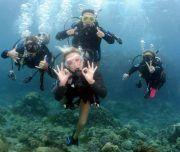 raduga diving tour 2 180x152 - Дайвинг