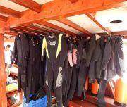 raduga diving tour 4 180x152 - Дайвинг