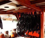 raduga diving tour 5 180x152 - Дайвинг