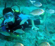 raduga diving tour 6 180x152 - Дайвинг