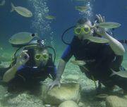 raduga diving tour 7 180x152 - Дайвинг