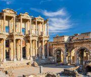 raduga tour efes 1 180x152 - Эфес