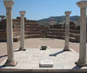 raduga tour efes 10 180x152 - Эфес