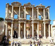 raduga tour efes 12 180x152 - Эфес / Памуккале