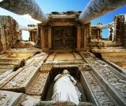 raduga tour efes 13 180x152 - Эфес / Памуккале