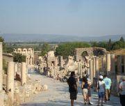 raduga tour efes 2 180x152 - Эфес