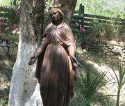 raduga tour efes 5 180x152 - Эфес