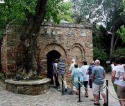 raduga tour efes 6 180x152 - Эфес