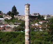 raduga tour efes 8 180x152 - Эфес