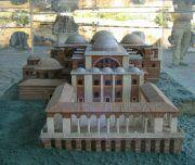 raduga tour efes 9 180x152 - Эфес