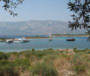 raduga tour kleopatra 2 180x152 - Остров Клеопатры