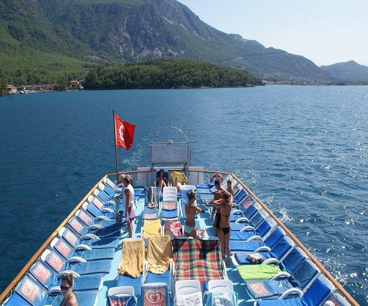 raduga tour kleopatra 5 720x600 - Остров Клеопатры