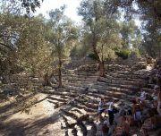 raduga tour kleopatra 9 180x152 - Остров Клеопатры
