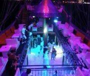 raduga tour marmaris korsan gemi 2 180x152 - Пиратская Яхта