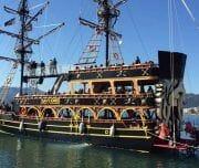 raduga tour marmaris korsan gemi 5 180x152 - Пиратская Яхта