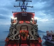 raduga tour marmaris korsan gemi 6 180x152 - Пиратская Яхта