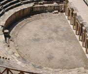 raduga tour pamukkale 10 180x152 - Эфес / Памуккале