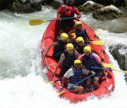 raduga tour rafting 1 180x152 - Рафтинг