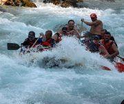 raduga tour rafting 2 180x152 - Рафтинг