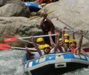 raduga tour rafting 3 180x152 - Рафтинг