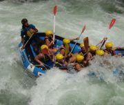 raduga tour rafting 4 180x152 - Рафтинг