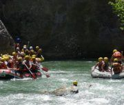 raduga tour rafting 5 180x152 - Рафтинг