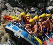 raduga tour rafting 6 180x152 - Рафтинг